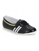 Baleriny Adidas...