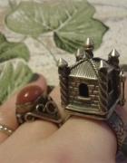 zaręczynowy pałacyk żydowski