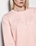 Mohito różowa pastelowa...