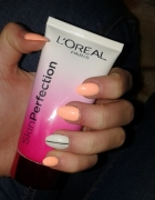 loreal skin perfection BB...