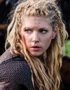 Lagertha style