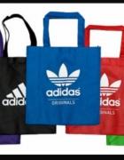 Ekologiczna torba adidas...