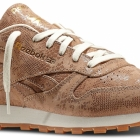 Reebok Classic Leather Exotics