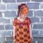 Geometryczne kente