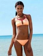 morelowe bikini h&m gora 36 dol 34 36