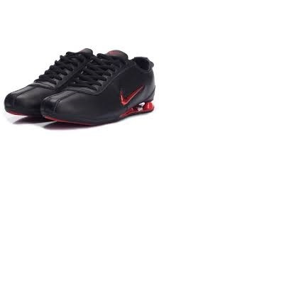 outlet store cee5e bfd51 Nike Shox rivalry 2 albo 3 damskie.