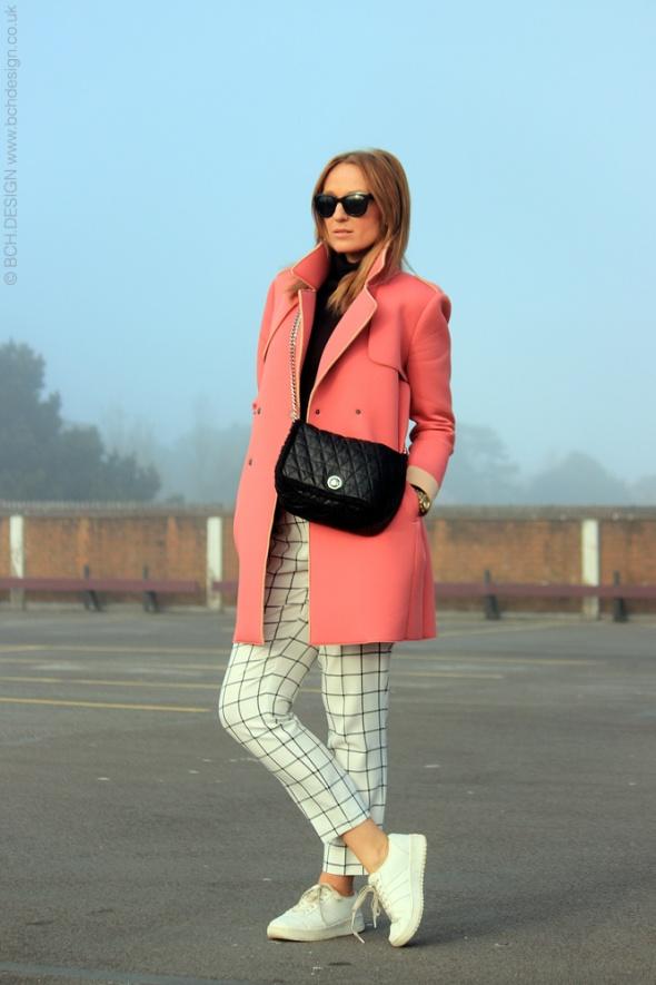 Blogerek My Look 33