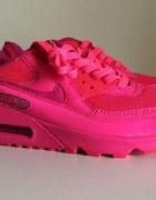 Nike air max 90 neon 38