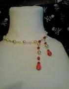vampire pearls