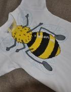 pszczółka bzyczółka