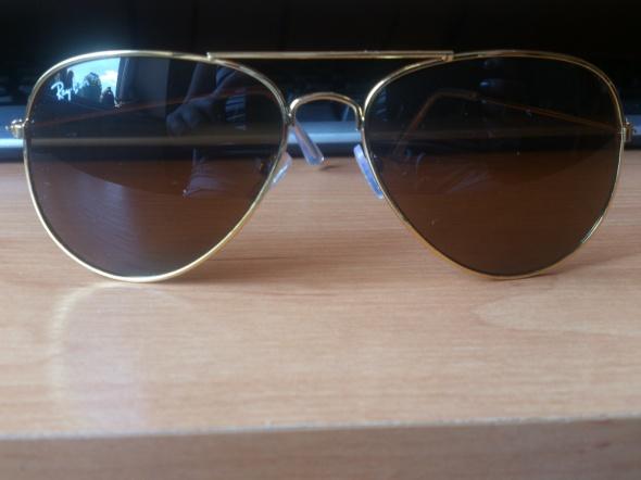 okulary przeciwsłoneczne ray ban najtaniej