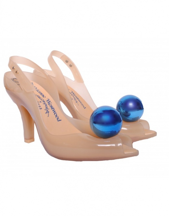 kupię pilnie poszukuję Vivienne Westwood Ball 37...