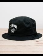 bucket hat STUSSY kapelusz