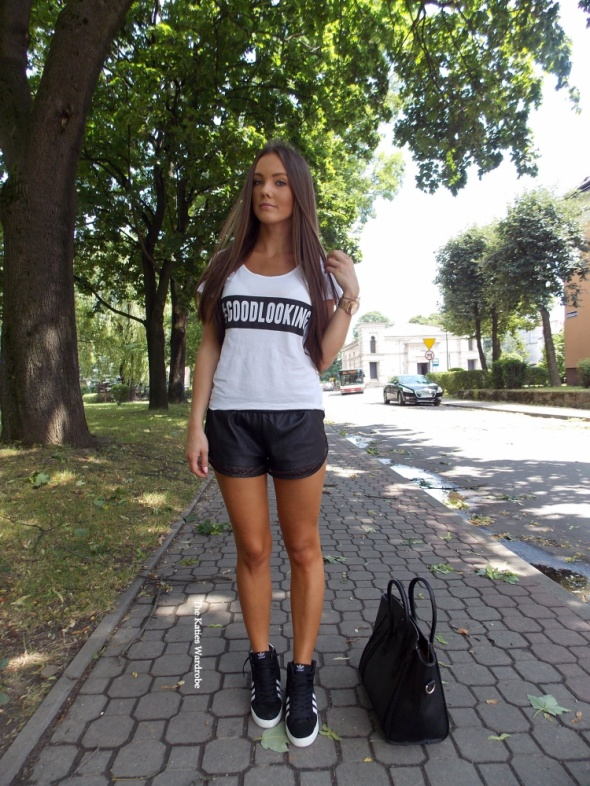 Blogerek 240