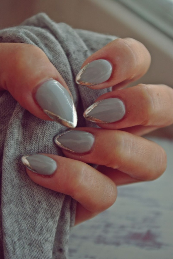 grey&silver