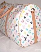 LV torba podrózna