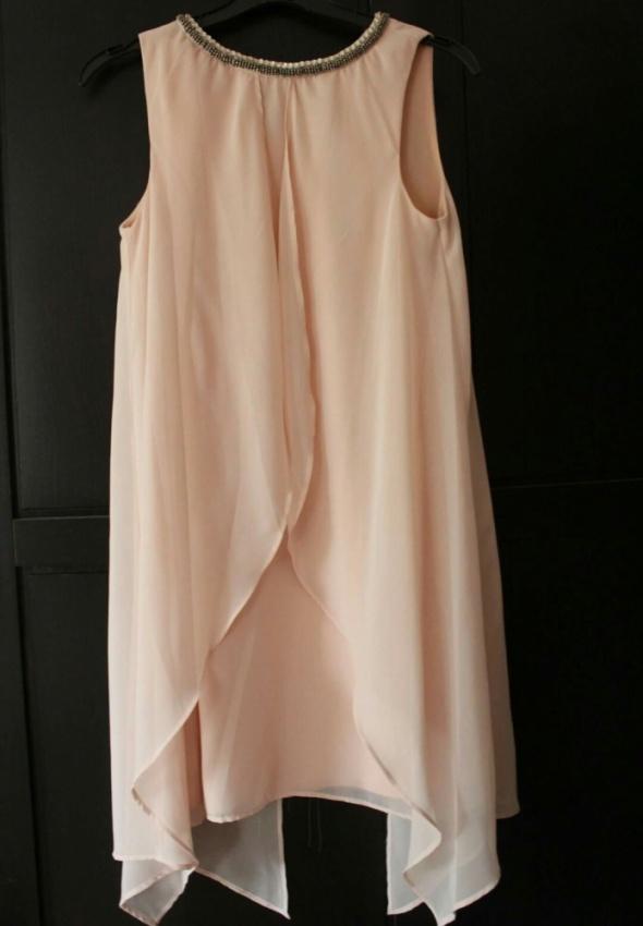 Primark sukienka...
