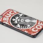 Etui iPhone 6 4 7 Starbucks Coffee obudowa