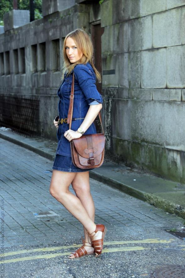 Blogerek My Look 41