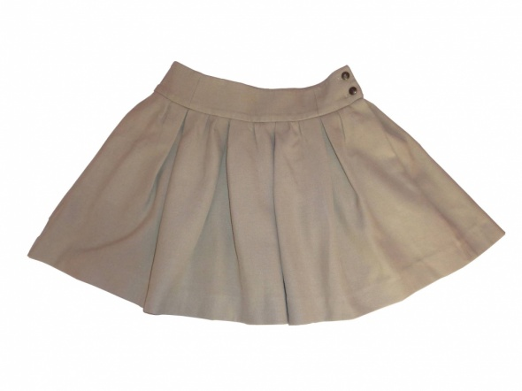 Spódnice Spódnica ZARA