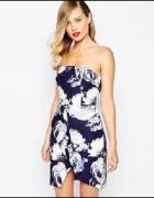 ASOS 2015 przegląd sukienek...