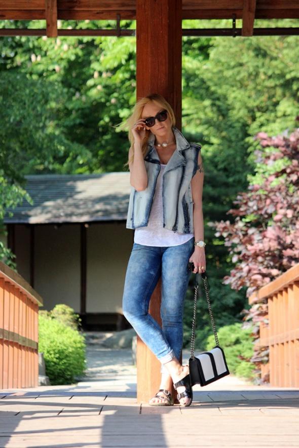Blogerek My Look 3