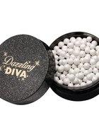 Dazzling Diva Avon Diamentowe perełki do twarzy