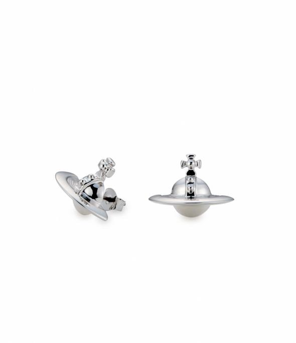 006b129983e714 Kolczyki Vivienne Westwood w Biżuteria - Szafa.pl