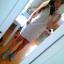 dresowa sukienka
