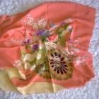 brzoskwiniowa