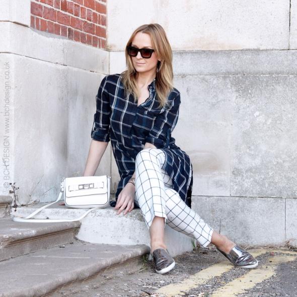 Blogerek My Look 43
