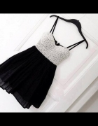 Poszukuję takiej sukienki