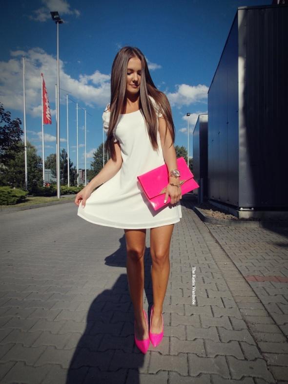 Blogerek 245