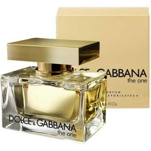 poszukuję D&G oryginału dolce gabbana the one...
