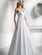 suknia ślubna emmi miragie 2015