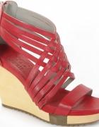 Sandały Ecco Moki rozmiar 37...