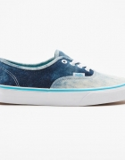 vans Authentic...