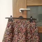 Nowa gobelinowa spódnica New Look r 10