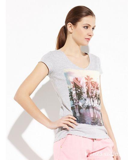 T shirt Miami...