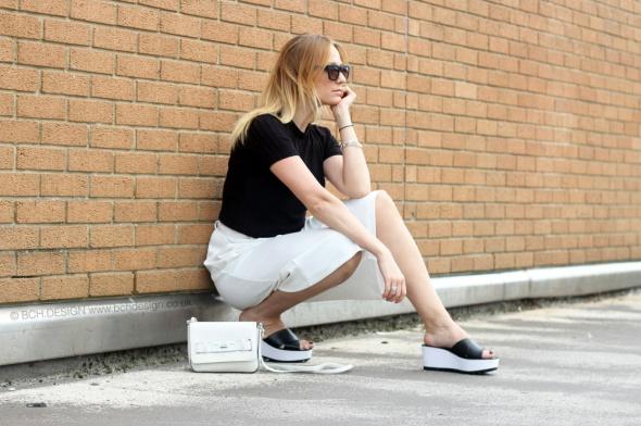 Blogerek My Look 45