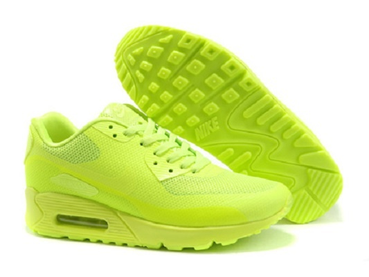 sports shoes 9bda2 6bcd0 Air Max Neon oryginalne nie z Chin