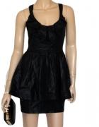 2 plus 1 gratis sukienka a la skóra miss selfridge