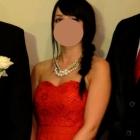 Moja stylizacja weselna