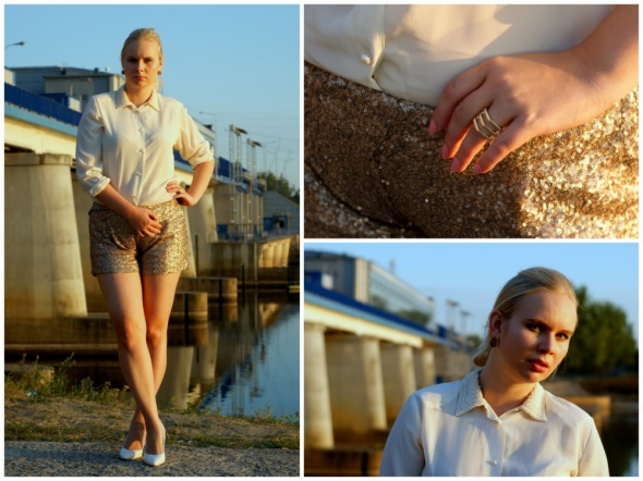 Blogerek glamour