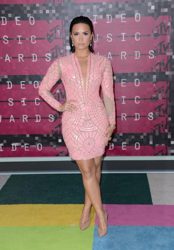 Demi Lovato 64