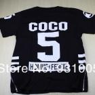 COCO bluzka 2014