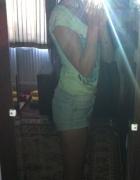 limonka i jeans...
