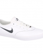Nike Starlet Saddle white...