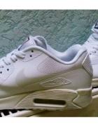 Pokaże Nike AIR Max 40...