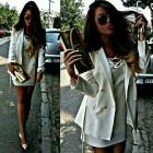 white &gold